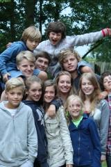 Zomerweken-2013-470