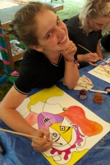 Hannah-Picasso